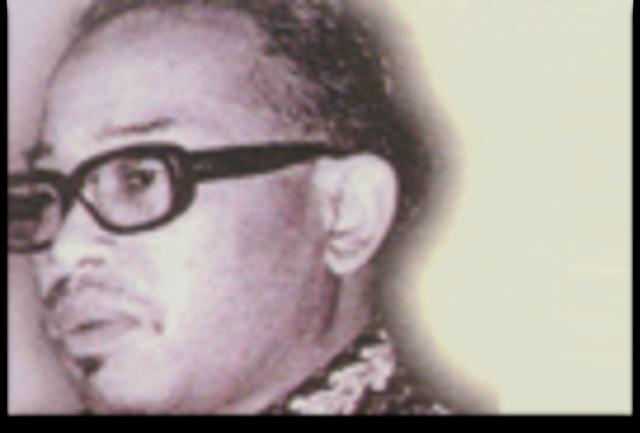 Y. Mulia Raja Zainal B.   Zahid