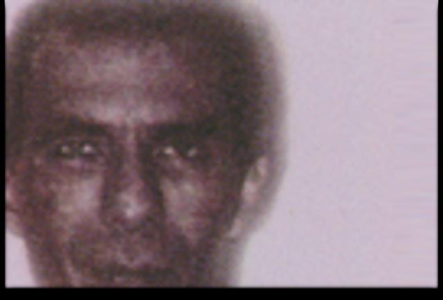 Jawhar Bin Hassan
