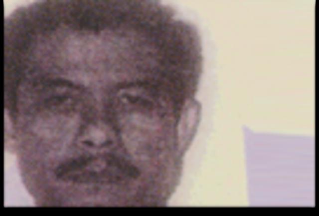Dato' Wan Abdul  Wahid  Wan  Hassan