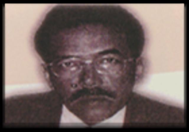 Datuk Abdul Rashid B. Sa'ad