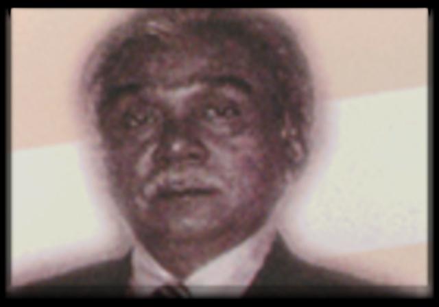 Dato' Dosmy B. Hj.  Ibrahim