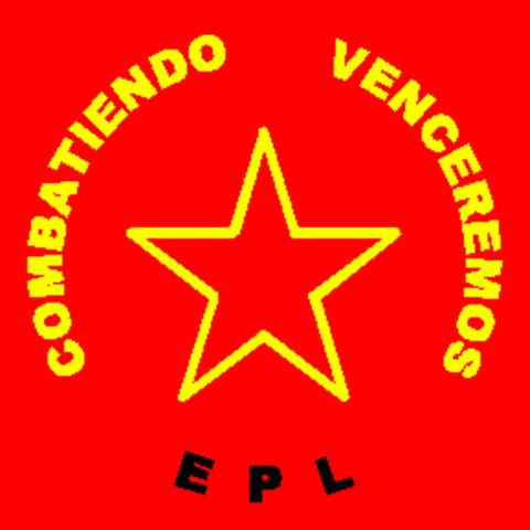 SE FUNDA EL EPL