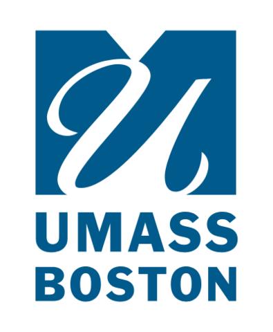 Go to Umass Boston
