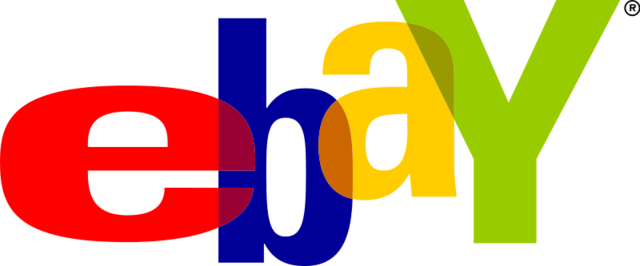Fees and eBay