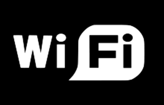 Wi-Fi and Napster
