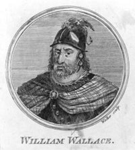 William Willance 1270( Augest 23,1305