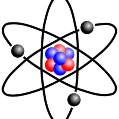 Atomic Models timeline