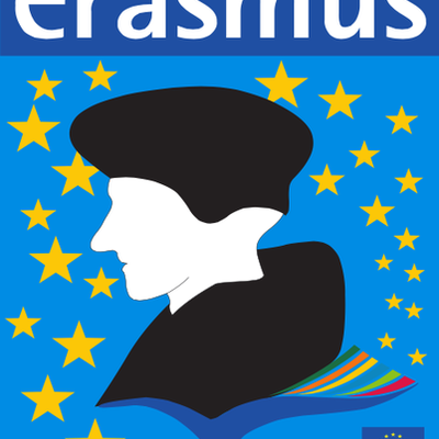 Erasmus timeline