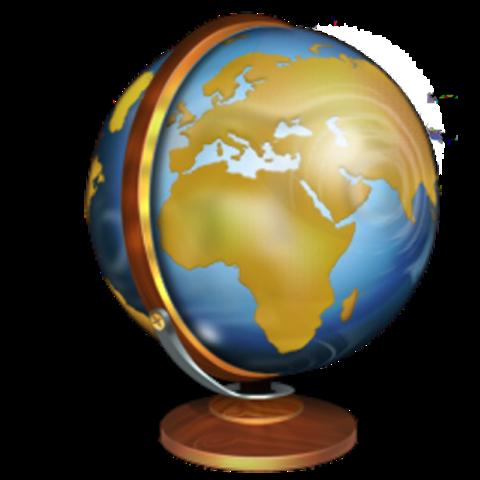 Creation and Launch of TeacherCast Global Collaborators Network BETA