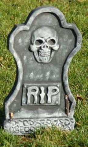 eger allan poe dies