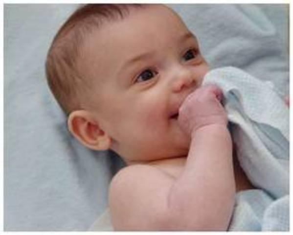 nascimento de Juan