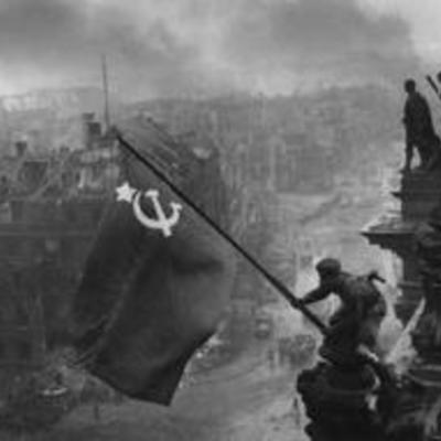 Ligne de temp pour le deuxieme guerre mondiale timeline
