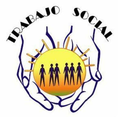 Evoluciòn del Trabajo social timeline