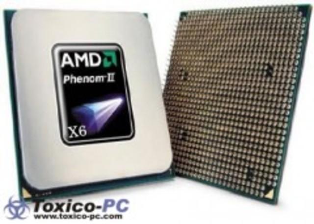 AMD 890GX