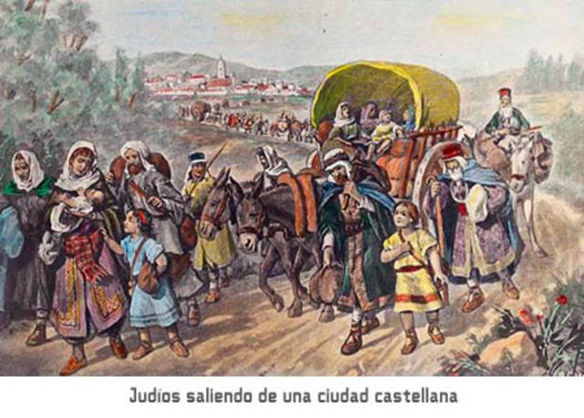 Edicto de Granada