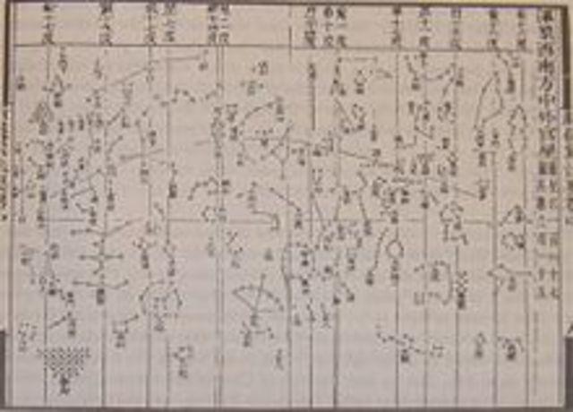 Treaty of Shanyuan (Political)