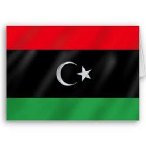 U.S.A. Bans all Travel to Libya