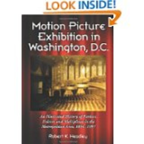 in 1909, formed the Motion Picture Patents Company