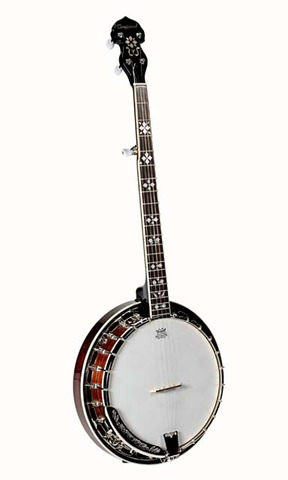 El Banjo