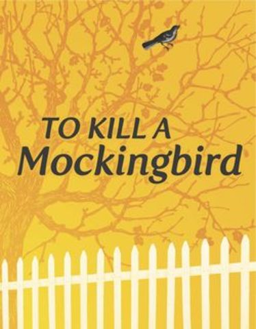 Pubication and Setting of To Kill A Mockingbird