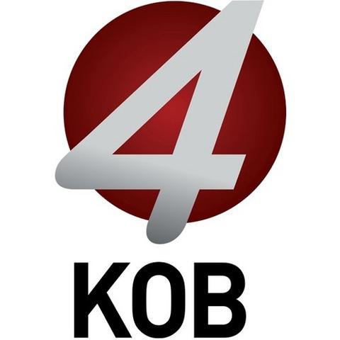 KOB TV