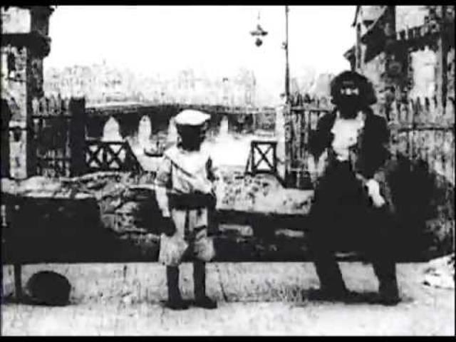 1900 Movie