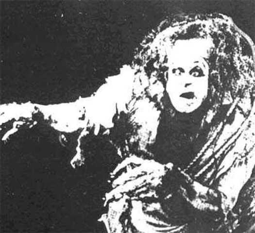 1910 Movie