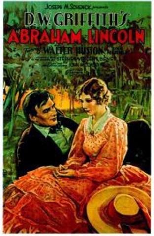 1930 Movie
