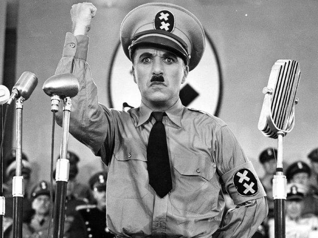 1940 Movie