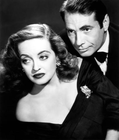1950 Movie