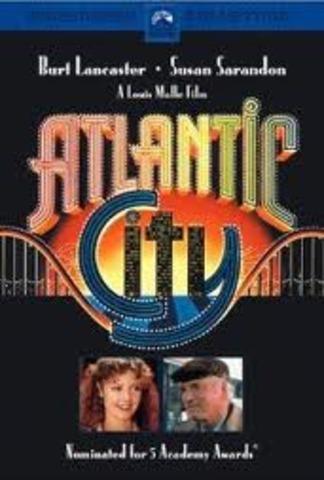 1980 Movie
