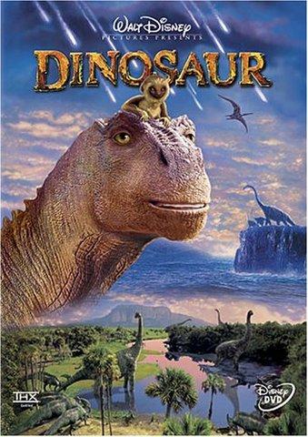 2000 Movie