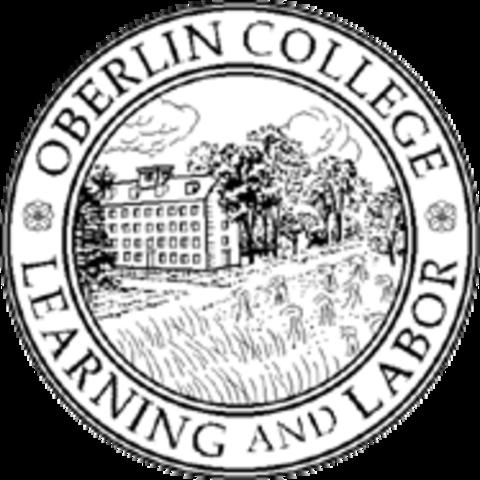 Oberlin College Admits Women