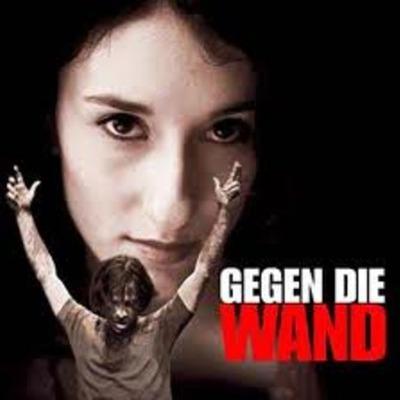 Gegen die Wand - 16/11/12 timeline
