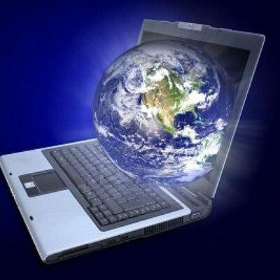 World Wide Web timeline