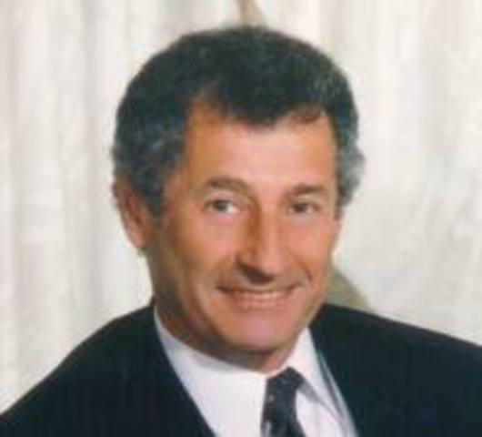 Leonard Kleinrock investiga sobre ``conmutacion de paquetes`