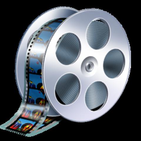 Actividad de inicio: Video -Actividad de desarrollo 1 Trabajo en grupos