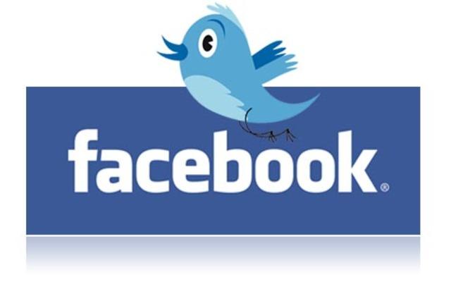 Actividad de evaluación 3: Página social como medio educativo