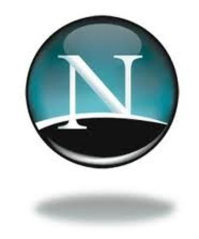 NESTCAPE NAVIGATOR DE ANDREESSEN
