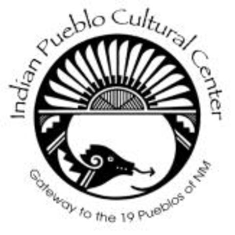 Indian Pueblo Culture Center