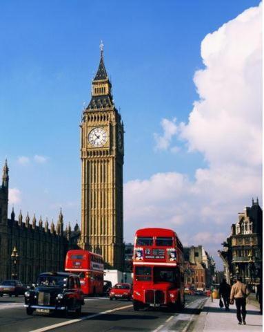 Парламентские законы стали издаваться на английском языке