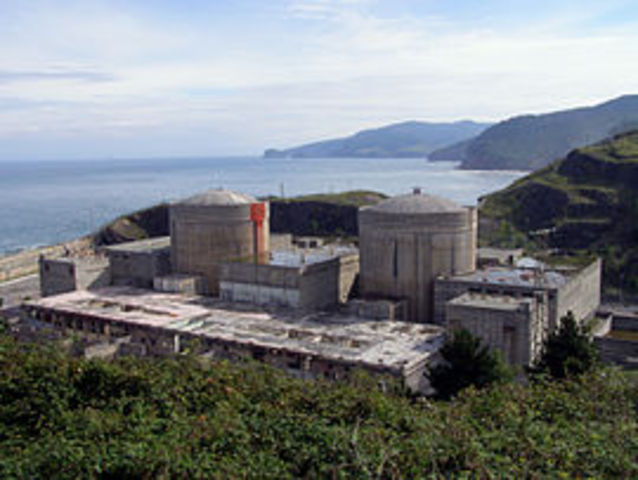 Movimiento Contra Nucleares