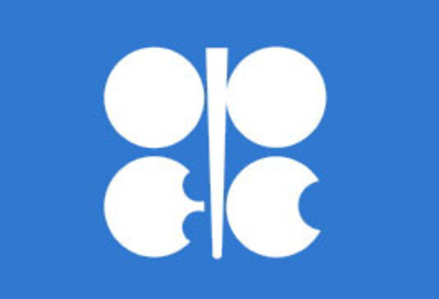Creacion de la OPEP