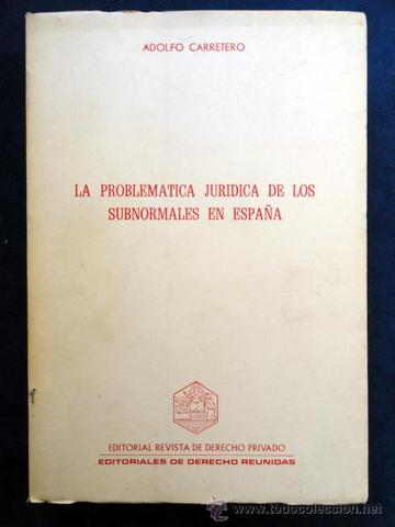 Asociación Vizcaína pro Subnormales