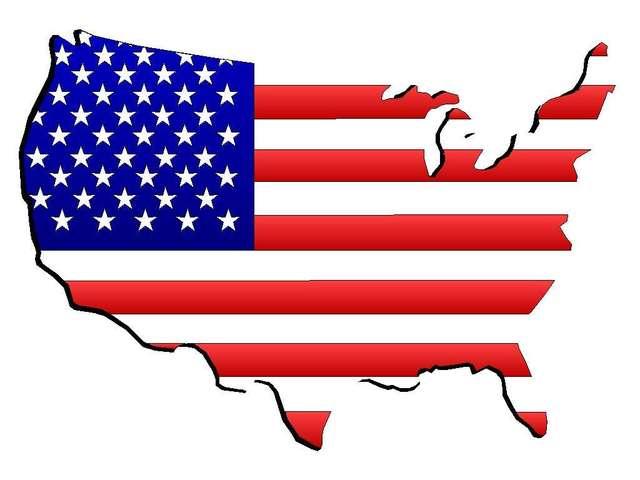 Sube el PNB DE USA