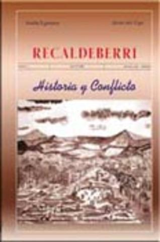 La Universidad Popular de Rekaldeberri