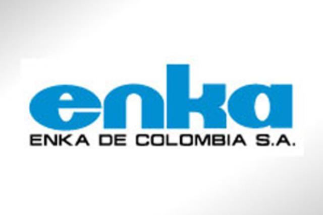 Enka de Colombia S.A