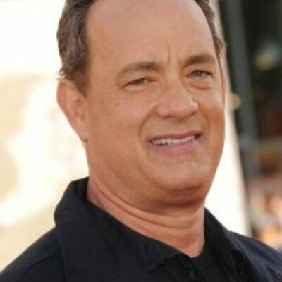 The Life of Tom Hanks timeline