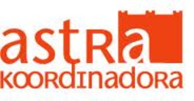 Astra KM0 Astra Koordinadora