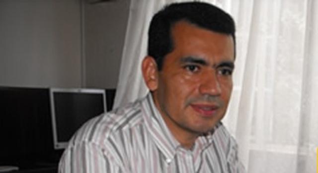 Foro no. 2: Mario Méndez